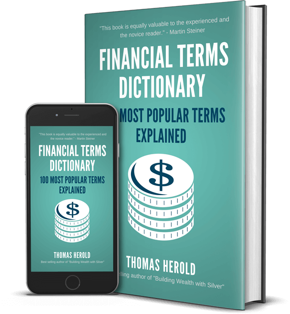 Financial Dictionary Banking
