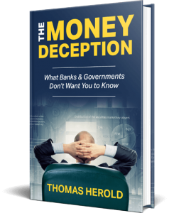 money deception